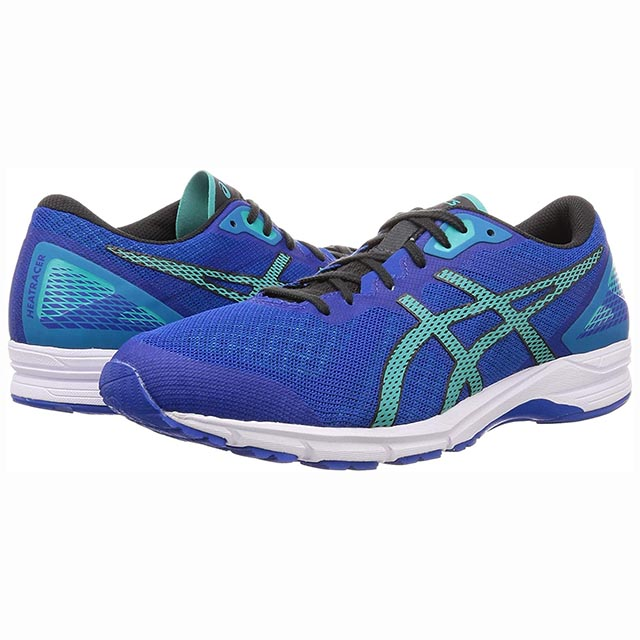 asics HEATRACER2
