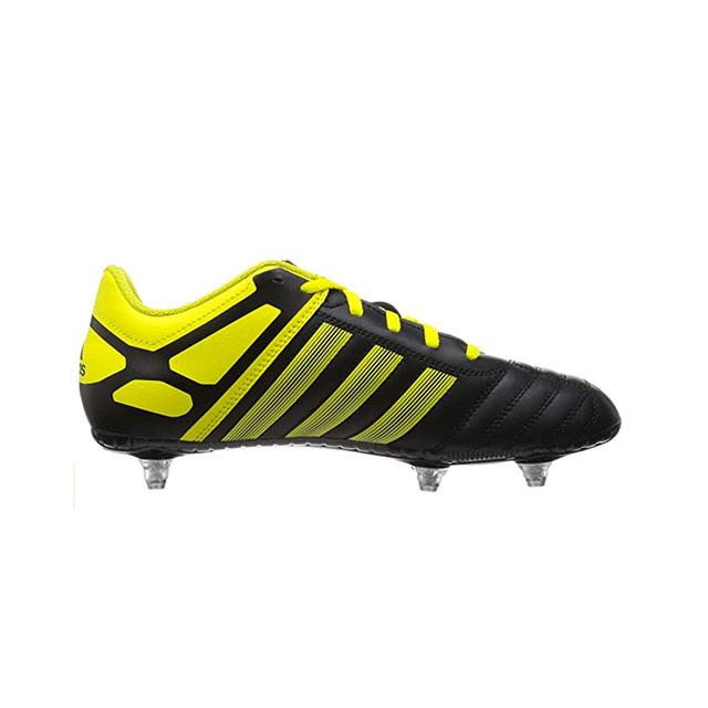 adidas R15 SG ブライトイエロー