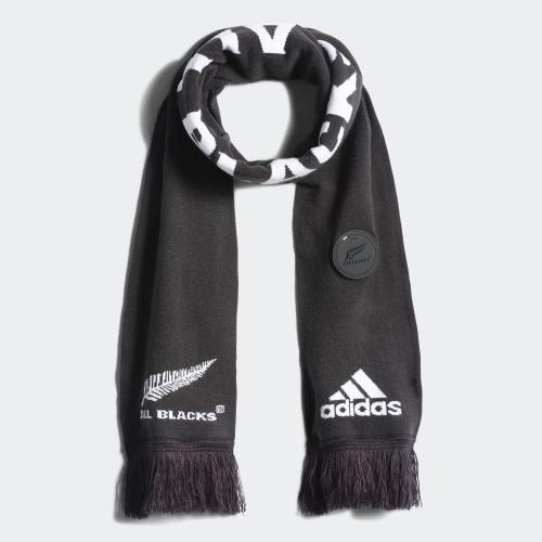 オールブラックス 2019 スカーフ(マフラー)