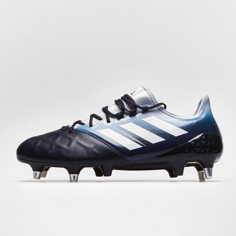 adidas カカリライト SG エアロブルー