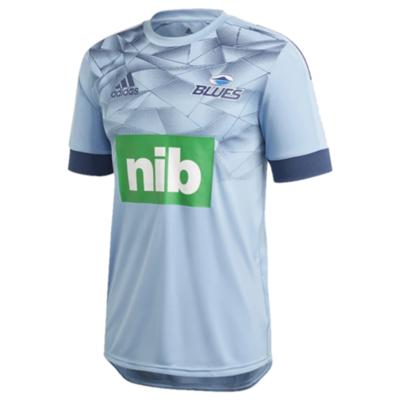 ブルーズ 2020 パフォーマンスTシャツ