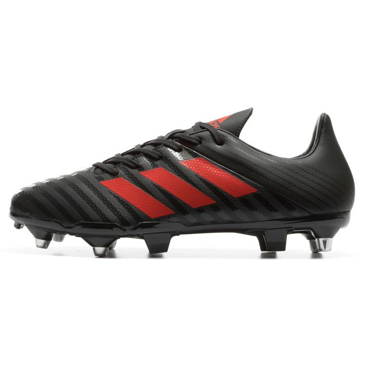 adidas Rugby Malice SG ライトブラウン