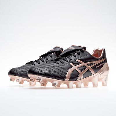 asics Rugby LETHAL TESTIMONIAL 4 IT L.E.