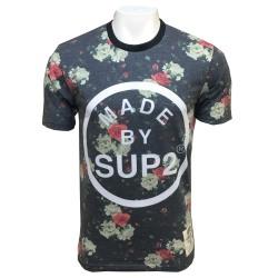 SUP2 PREMIUM Tシャツ LOVER