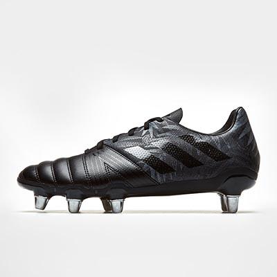 adidas カカリ SG Y-3 ブラック