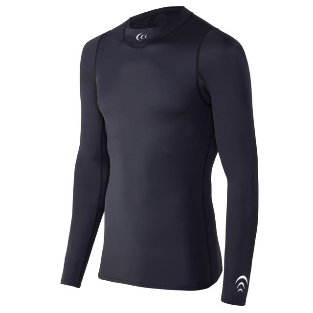 C3fit Performance Long Sleeves(パフォーマンスロングスリーブ)