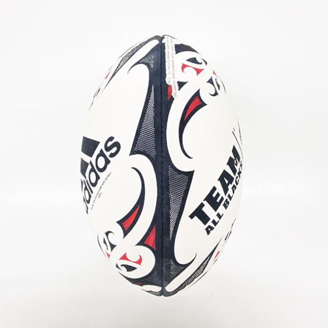 adidas 2020 オールブラックス レプリカボール 5号球