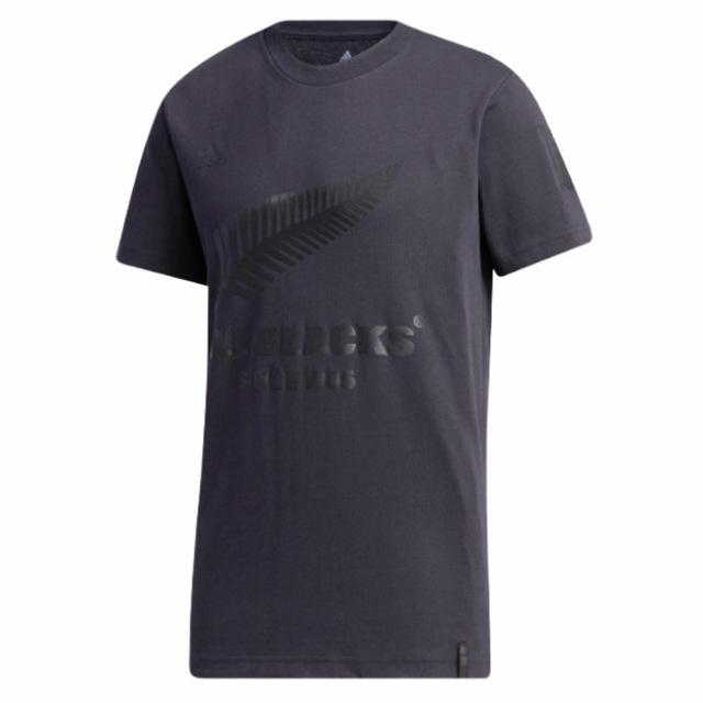 オールブラックス 20/21 FAN Tシャツ