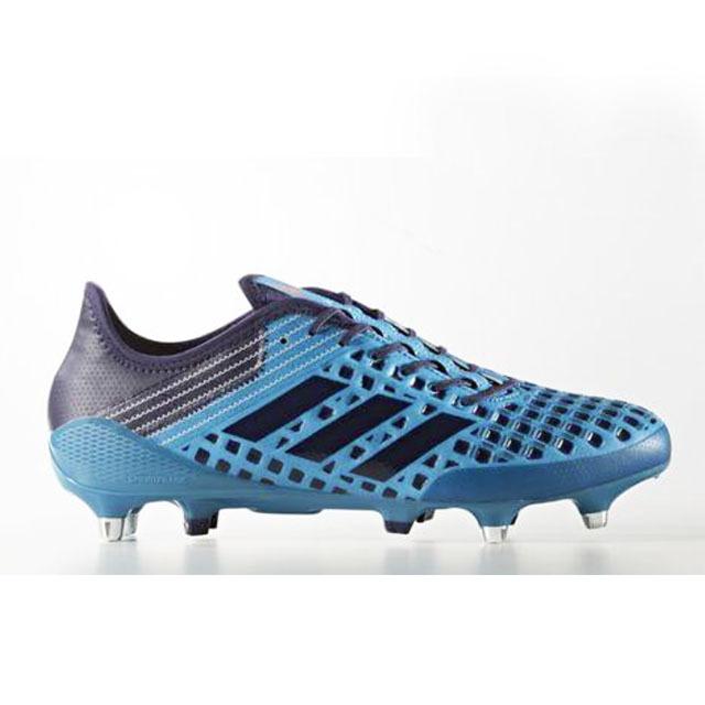adidas プレデターマライス SG ノーブルインク