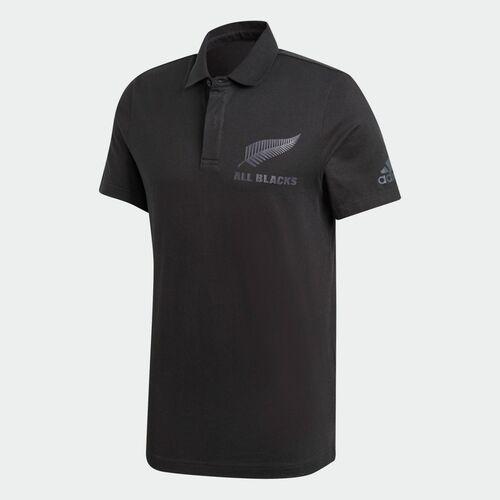 オールブラックス 20/21 サポーターポロシャツ