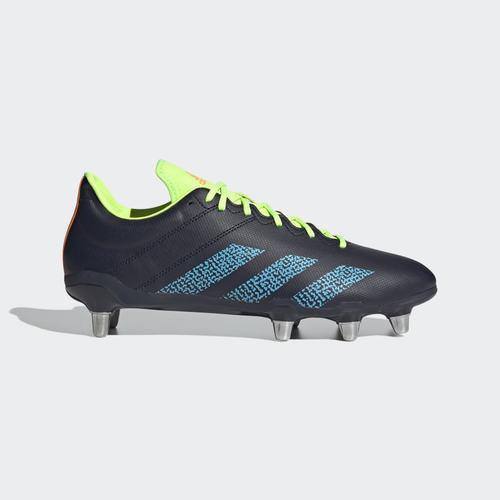 adidas カカリ SG レジェンドインク