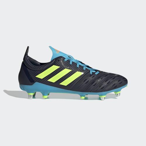 adidas マライス SG レジェンドインク