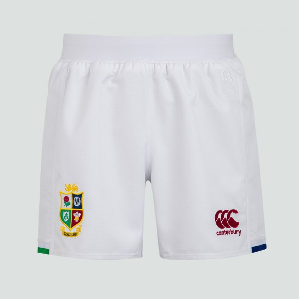 British & Irish Lions 2021 マッチショーツ