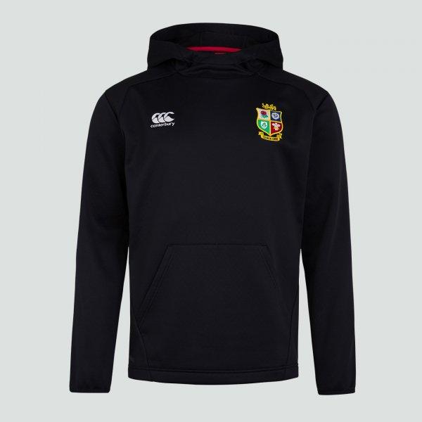 British & Irish Lions 2021 Thermoreg フーディー