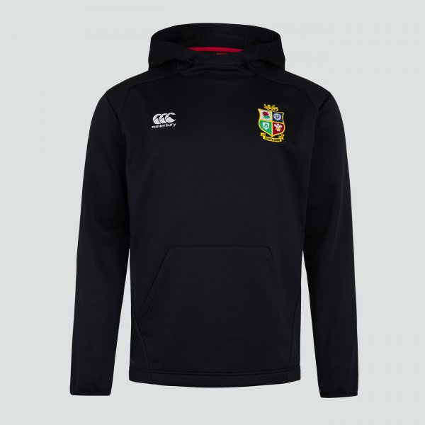 British & Irish Lions 2021 Thermoreg フーディー