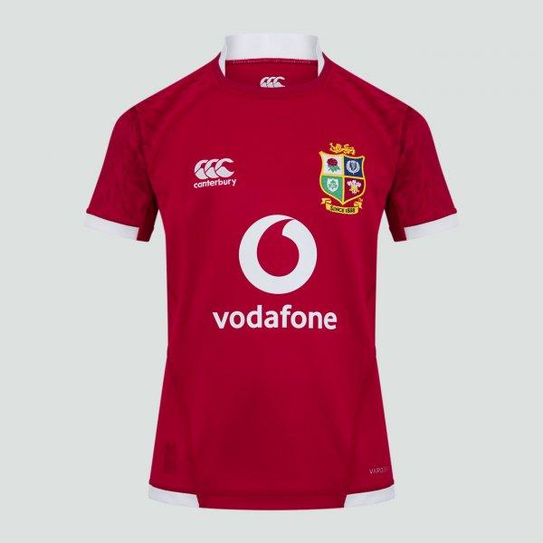 British & Irish Lions 2021 子供用レプリカジャージ