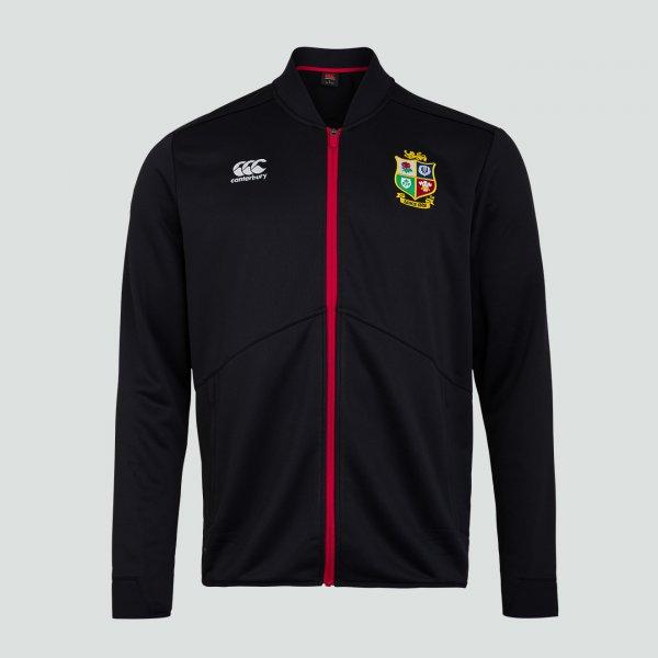 British & Irish Lions 2021 トラックジャケット