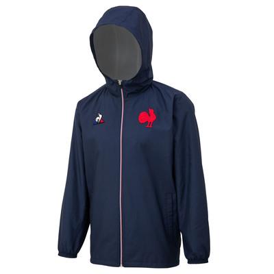 フランス代表 2019 ウィンドジャケット