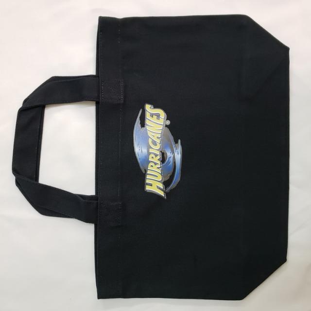スーパーラグビー NZカンファレンス トートバッグ MINI 【全5種】