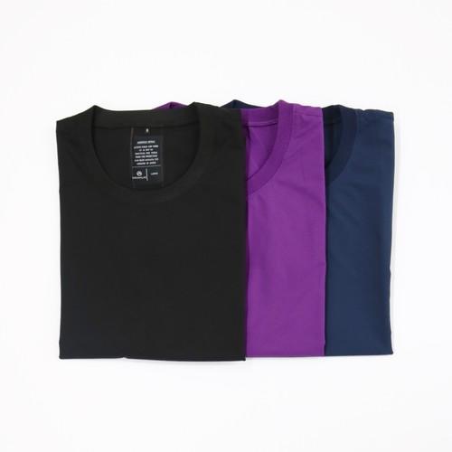 Yeaboii Kupesi exclusive Stretch T-shirt