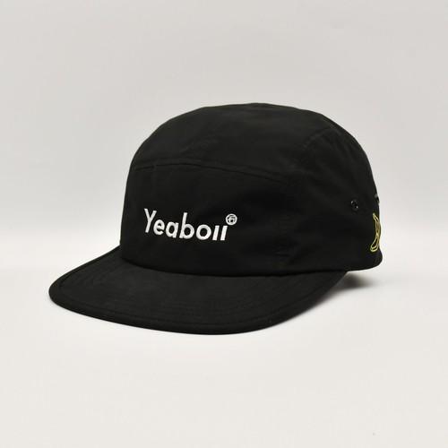 Yeaboii BANANA Jet cap