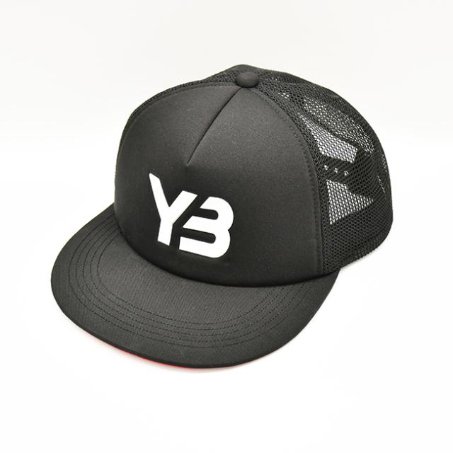 Yeaboii Mesh cap