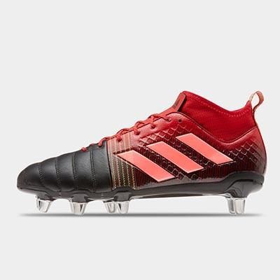 adidas カカリ KV フォース SG