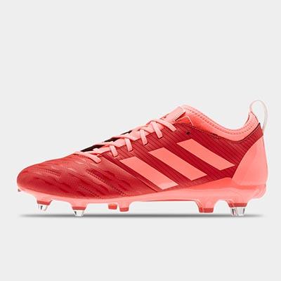 adidas マライス エリート SG スカーレット