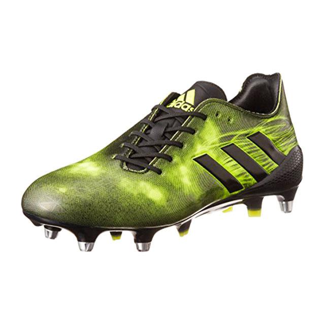 adidas クレージークイック M SG