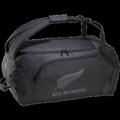 オールブラックス 2020  ダッフルバッグ
