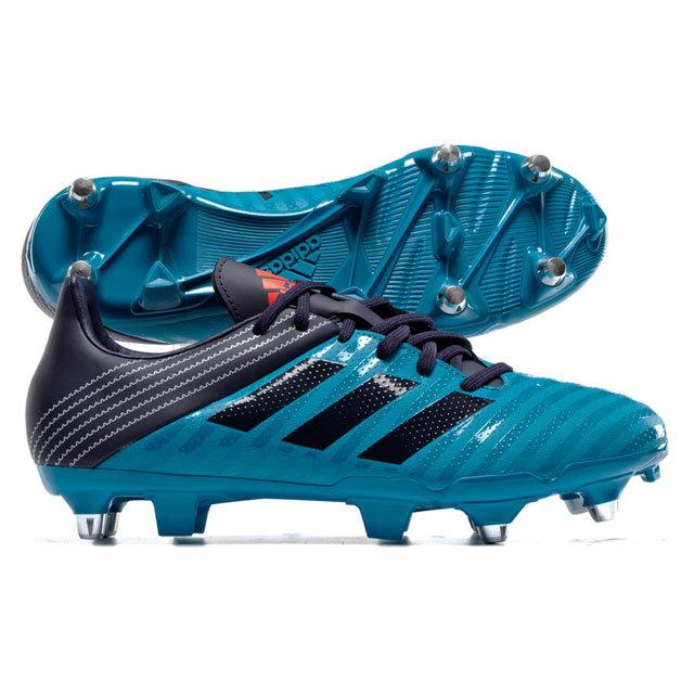 adidas Rugby Malice SG ノーブルインク