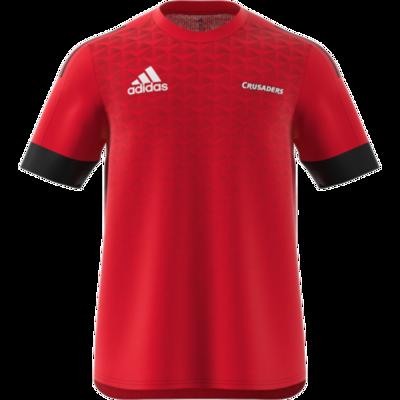 クルセーダース 2020 パフォーマンスTシャツ