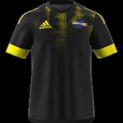ハリケーンズ 2020 パフォーマンスTシャツ