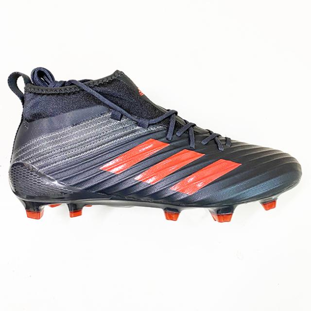 adidas プレデターフレアー FG ライトブラウン