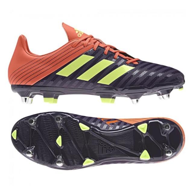 adidas マライス SG レジェンドパープル