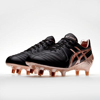 asics Rugby GEL-LETHAL TIGHT FIVE L.E.