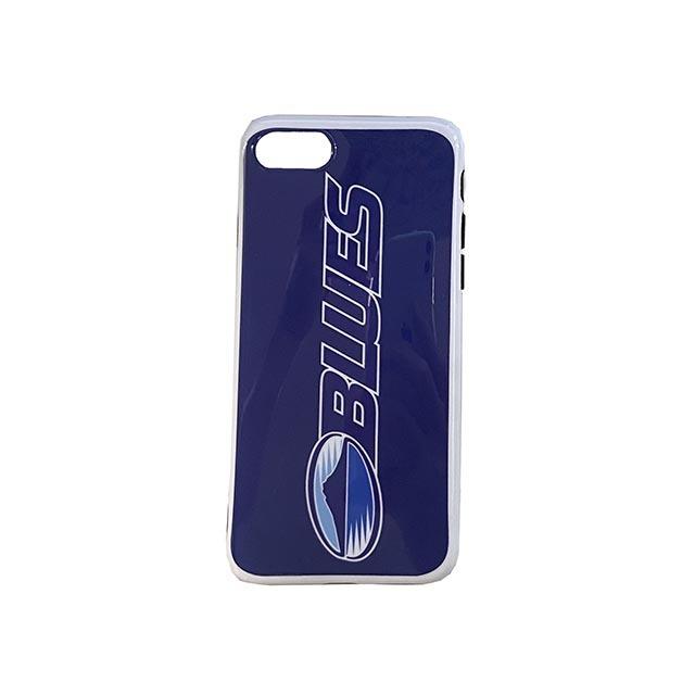 ブルーズ iPhone 7/8 ケース