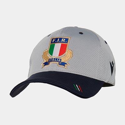 イタリア代表 19/20 ベースボールキャップ