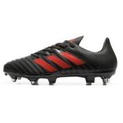 adidas マライス SG ライトブラウン
