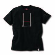 グリフィン GRFN KIWI+POLE Tシャツ