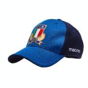 イタリア代表 18/19 ベースボールキャップ