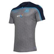 スコットランド代表 18/19 Dry トレーニングTシャツ
