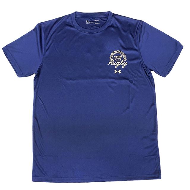 NTTコミュニケーションズシャイニングアークス 2021 Tシャツ【ハワイアン】