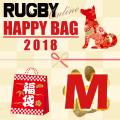 福袋【サイズ:M】2018
