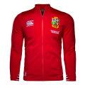 British & Irish Lions 2017 Vaposhield アンセムジャケット