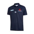 ワラタス 2019 トレーニングポロシャツ