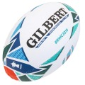 ギルバート製 RWC2019 レプリカボール 2.5号球/スーパーミディ