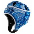 IMPACT V2 Premium Vented インディジナス ブルー