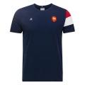 フランス代表 18/19 サポーターTシャツ