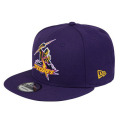 New Era 9FIFTY NRL ストーム